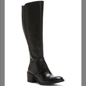 Donald J Pliner Envy Women's Boots
